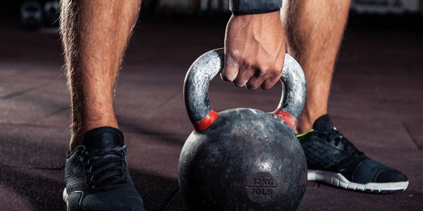 What Is Crossfit